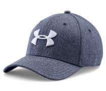Twist closer cap