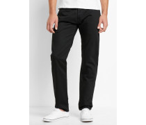 Klondike 5 Pocket Relaxed Tapered Jean