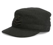 Army-Mütze Commar in Khaki