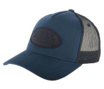 Casquette Baseball Bleu BM