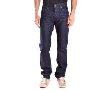 Jeans C'N'C