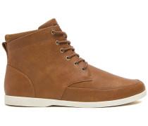 Sneakers HAMILTON