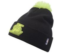 Bonnet NBA Los Angeles Lakers