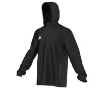 Coupe-vent rain jacket