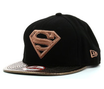 Superman Neue Luxx 9FIFTY