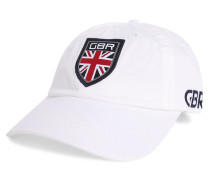 UK Country Cap