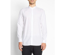 Tuck 7ft Longsleeve Shirt