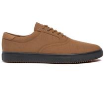 Sneakers Charles