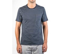 Edwards Shirt blau (NAVY)