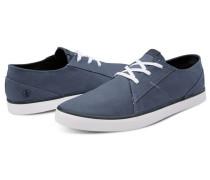 Lo Fi Sneaker blau (GREY BLUE)