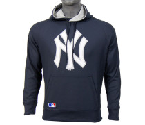 MLB New York Yankees hoody Diamond Era