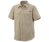 Silver Ridge Short Sleeve Shirt