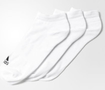 Chaussettes Adidas 3pp