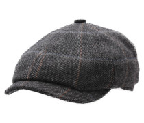 Flatcap oregon wool