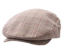 Flatcap hooligan cap