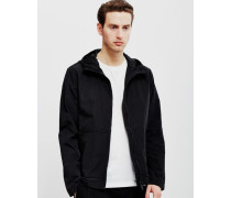 Original Lightweight Blouson Jacket Black