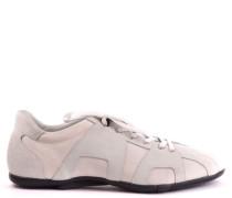 Schuhe 4US