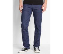 511 Jeans blau (INDIGO)