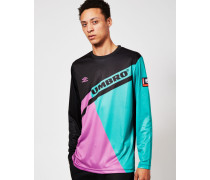 Pro Training Spartak Long Sleeve T-Shirt Multi