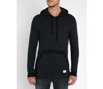 Trapt Hooded Pullover