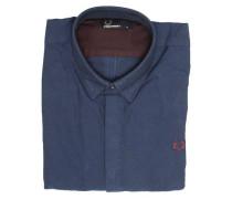 Shirt Man
