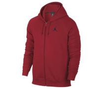 Flight FZ hoodie