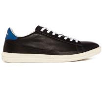 Sneaker Dyneckt in Marineblau und Blau