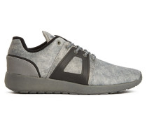 Grey I Marble Trainer