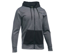 Storm rival novelty full zip