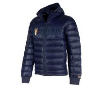 Italie Doudoune T7