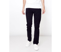 511 Slim Fit Coava Jeans Black