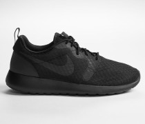 Roshe One Hyperfuse