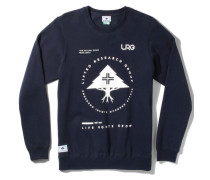 RC Sweater blau (NAVY)