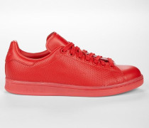 ADIDAS Stan Smith Full Tonal Translucient