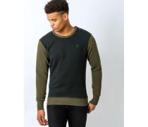 Harm Sweatshirt Grey