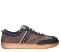 Schuhe Bikkembergs PT2562