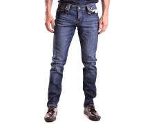 Jeans D&G