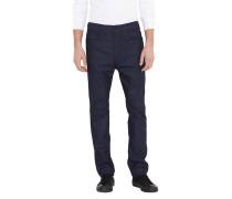 522 Jeans blau (INDIGO)