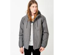 Scottsburg Jacket Grey