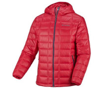 Trask Mountain 650 Turbodown Hooded Jacket