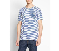 Parley Afloat Hyperdry T-Shirt