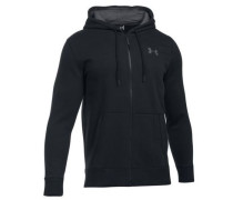 Storm rival full zip