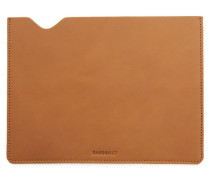 Tasche Ipad Viveka Tan Brown