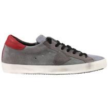 Shoes Man