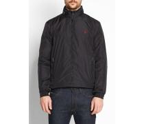 Retford WB-Lined-Jacket
