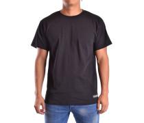 T-Shirt PT2351