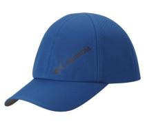 Silver Ridge Ball Cap II
