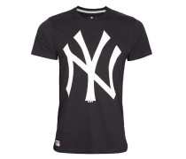 MLB New York Yankees tee