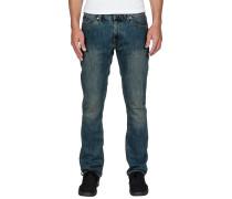 Vorta Jeans blau (MELINDIGIO)