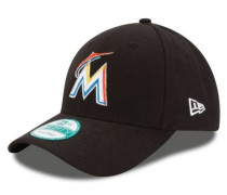 MLB Miami Marlins The League 9FORTY